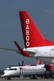 FLY BABOO AIRCRAFT GVA RF IMG_5340.jpg
