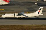 JAT AIRWAYS ATR 72 IST RF IMG_5150.jpg