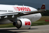 SWISS AIRBUS A330 200 GVA RF IMG_5322.jpg