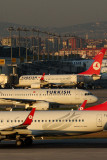 TURKISH AIRLINES AIRCRAFT IST RF IMG_5191.jpg