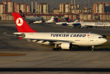 TURKISH CARGO AIRBUS A310 300F IST RF IMG_5166.jpg