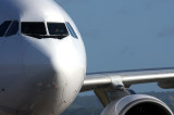 AIRBUS A330 RF IMG_4686.jpg