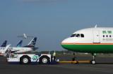 AIRCRAFT DPS RF IMG_4511.jpg