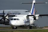 AIR FRANCE ATR42 CDG RF IMG_5725.jpg