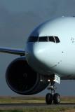 AIR CANADA BOEING 777 300ER CDG RF IMG_5824.jpg