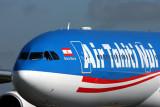 AIR TAHITI NUI AIRBUS A340 300 CDG RF IMG_5880.jpg