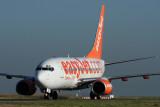 EASYJET BOEING 737 700 CDG RF IMG_5807.jpg