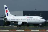 JAT AIRWAYS BOEING 737 300 CDG RF IMG_5901.jpg