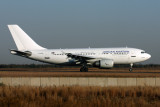 JORDAN AVIATION AIRBUS A310 300 JNB RF IMG_6182.jpg