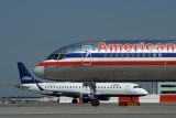 AIRCRAFT JFK RF IMG_7521.jpg