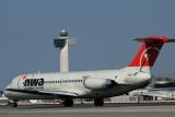 NWA DC9 30 JFK RF IMG_7474.jpg
