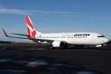 QANTAS BOEING 737 800 HBA RF IMG_8393.jpg