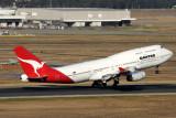 QANTAS BOEING 747 400 MEL RF IMG_6279.jpg