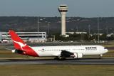 QANTAS BOEING 767 300 PER RF IMG_5922.jpg