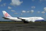 CHINA AIRLINES BOEING 747 400 DPS RF IMG_7024.jpg