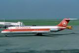 AIR CANADA DC9 30 YVR RF 197 4.jpg