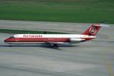 AIR CANADA DC9 30 YYZ RF 537 16.jpg