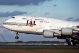 JAPAN AIRLINES BOEING 747 400 NRT RF 1431 2.jpg