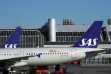 SAS AIRCRAFT CPH RF 1767 10.jpg