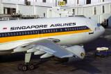 SINGAPORE AIRBUS A310 200 SIN RF 066 28.jpg