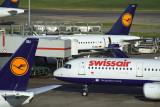 AIRCRAFT LHR RF 1535 25.jpg
