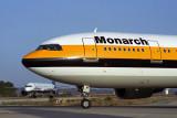 MONARCH AIRBUS A300 600 PMI RF 1538 30.jpg
