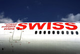 SWISS MD11 JNB RF 1717 11.jpg