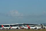BRISBANE AIRPORT RF IMG_6433.jpg