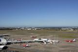 BRISBANE AIRPORT RF IMG_6897.jpg
