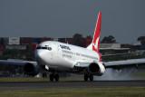 QANTAS BOEING 737 400 SYD RF IMG_0012.jpg