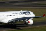 QANTAS AIRBUS A330 200 SYD RF IMG_8802.jpg