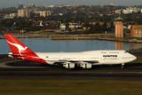 QANTAS BOEING 747 400 SYD RF IMG_8636.jpg
