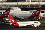 AIRCRAFT SYD RF IMG_8665.jpg