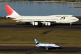 AIRCRAFT SYD RF IMG_8697.jpg
