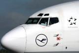 LUFTHANSA BOEING 737 300 CDG RF IMG_5845.jpg