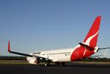QANTAS BOEING 737 800 HBA RF  IMG_0123.jpg