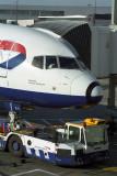 BRITISH AIRWAYS BOEING 757 200 LHR RF 1535 35.jpg