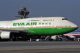 EVA AIR BOEING 747 400 LAX RF 1628 13.jpg