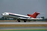 NORTHWEST BOEING 727 200 LAX RF 506 36.jpg