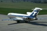 TAA BOEING 727 200 MEL RF 038 8.jpg