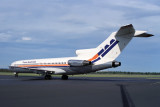 TRANS AUSTRALIA BOEING 727 200 HBA RF 082 13.jpg
