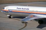 TRANS AUSTRALIA BOEING 727 200 MEL RF 126 27.jpg