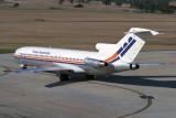 TRANS AUSTRALIA BOEING 727 200 MEL RF 126 28.jpg