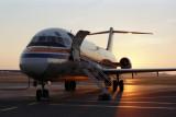 TRANS AUSTRALIA DC9 30 HBA RF 088 23.jpg