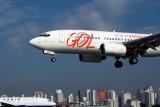 GOL BOEING 737 700 CGH RF 1731 18.jpg