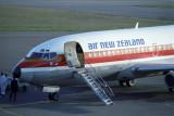 AIR NEW ZEALAND BOEING 737 200 CHC RF 030 4.jpg