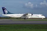 AIR NEW ZEALAND ATR72 AKL RF 1613 11.jpg