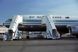 AIR NEW ZEALAND DC10 CHC RF 050 15.jpg