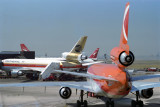 AIRCRAFT SYD RF 040 25.jpg