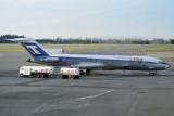 TAA BOEING 727 200 CHC RF 030 6.jpg